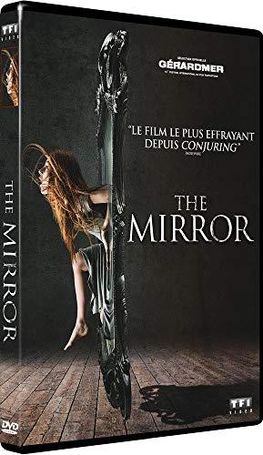 The Mirror [Italia] [DVD]