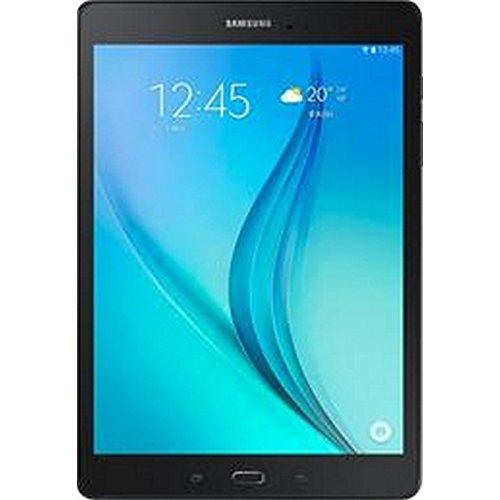Samsung SM-T550SB-Tablet da 9,7 ', colore: nero