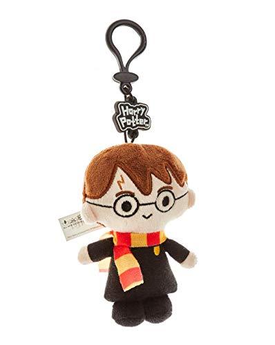Bizak Harry Potter Llavero Peluche (64117004)