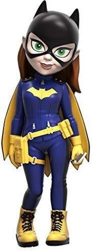 Rock Candy: DC: Batgirl