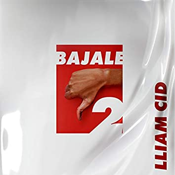 Bajale 2
