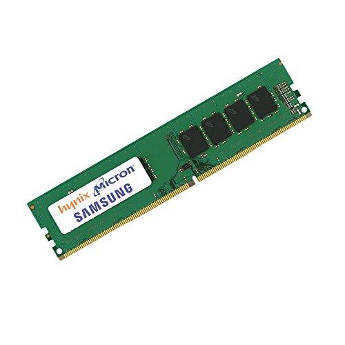 16GB Arbeitsspeicher RAM AsRock Z170 Extreme6 Plus (DDR4-17000 (PC4-2133) - Non-ECC)