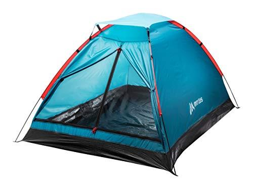 MagiDeal 11mm M/ât Piquet de Tente en Alliage Daluminium pour Auvent Camping en Plein Air Voyage Randonn/ée