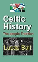 Celtic History
