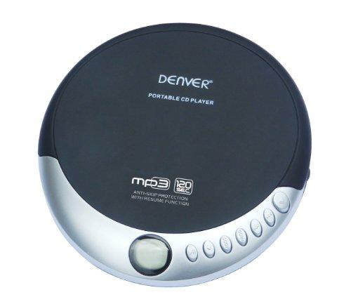Denver Electronics -  Denver Dmp-389