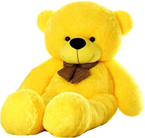 Best amazon teddy bear