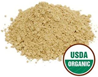 Bupleurum Root Powder Organic - Bupleurem chinense, 1 lb,(Starwest Botanicals)