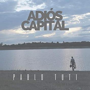 Adiós Capital