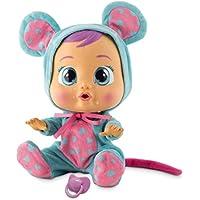 IMC Toys 10581 Bebés Llorones - Lala