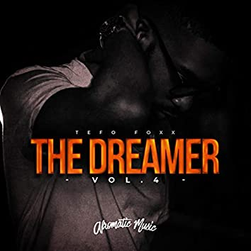 The Dreamer, Vol. 4
