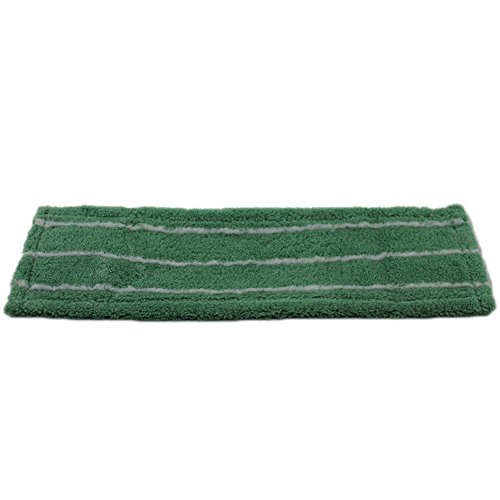 Bambus Kristall Bodenmop | Bodenwischer | Bambusfasern | Wischmop