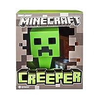 Minecraft Creeper 6インチフィギュア