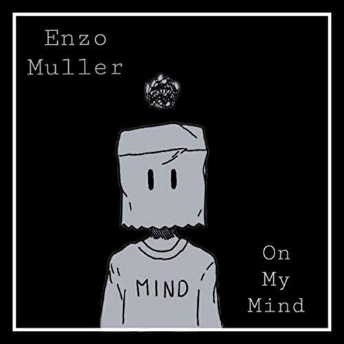 Enzo Muller