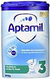 Aptamil Pronutra-ADVANCE 3 Folgemilch ab dem 10. Monat