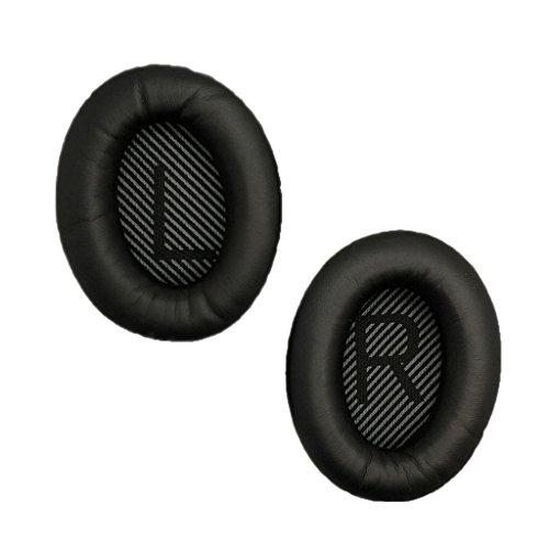Accessori Home Audio e Video Cuffie Imbottiture Pad per Bose AE2-W,QC35,SoundTrue