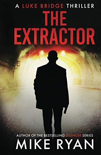 The Extractor (The Extractor Series)