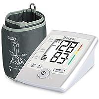 scaricare-beurer-bm-35-misuratore-di-pressione-da-braccio-con-funzione-di-memoria-e-rilevazione-aritmie-pdf-gratuito.pdf