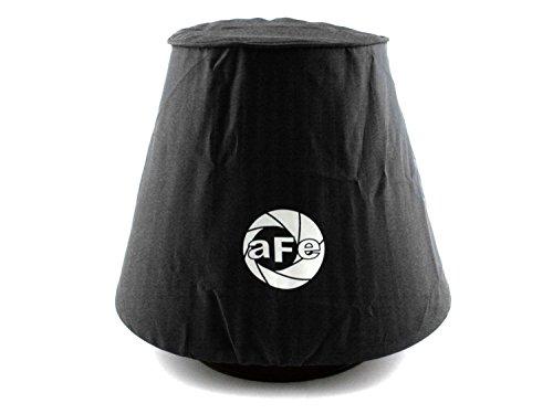 aFe 28-10133 Pre-Filter