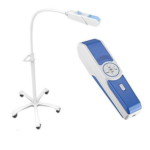 Infrared Vein Finder Locator for Adult & Baby Vein Viewer,...