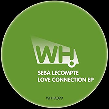 Love Connection EP