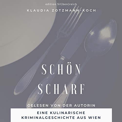 Schön Scharf Titelbild