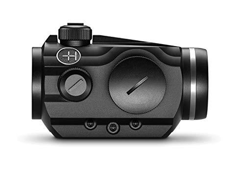 Hawke Vantage Red Dot 1x30 Weaver (3 MOA Dot) Hunting Rifle Sight