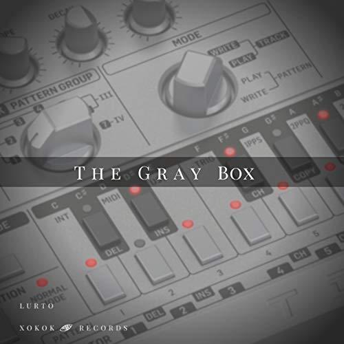 The Gray Box