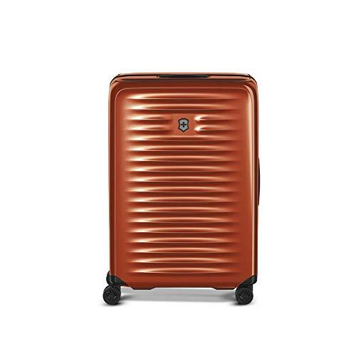 Victorinox Airox Hardside Case (Large, Orange)