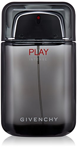PARFUMS GIVENCHY Play Men EDT Intense Vapo 100 ml