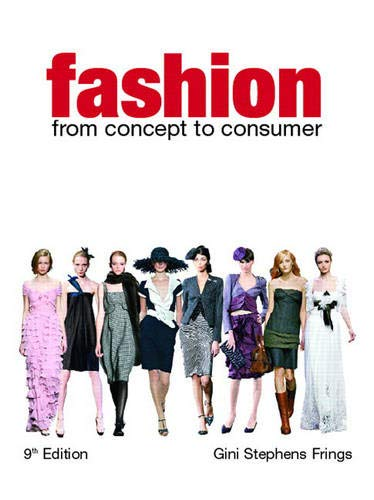 Axsebook fashion from concept to consumer 9th edition by gini easy you simply klick fashion from concept to consumer 9th edition book download link on this page and you will be directed to the free registration fandeluxe Image collections
