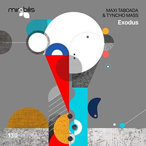 Maxi Taboada & Tyncho Mass