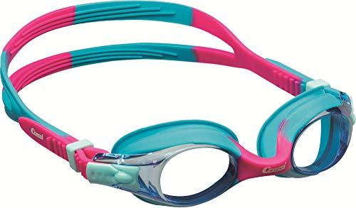 Cressi Dolphin 2.0, Azure/Pink -  USG010240