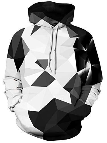 Hoodie Tops Festziehen Manschette Trainingsjacke Sweatshirt Sport Paar tragen