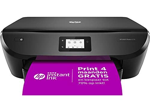 kruidvat hp printer