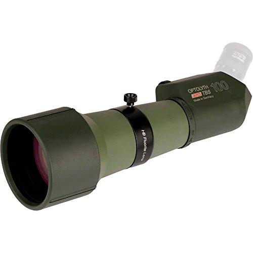 Optolyth Spektiv TBS 100 APO/HDF 100mm