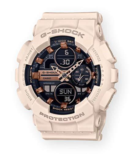 G-Shock GMAS140M-4A
