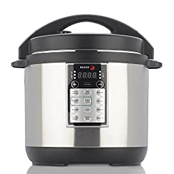 Fagor 6-Quart Multi-Cooker
