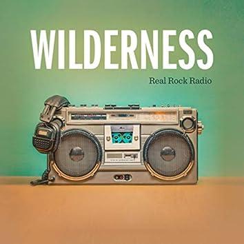 Real Rock Radio