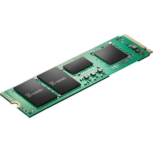 SSD 670P Series 500GB/ M.2 80MMINT