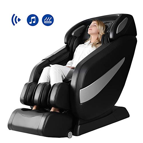 OWAYS Massage Chair Zero Gravity Massage Chair