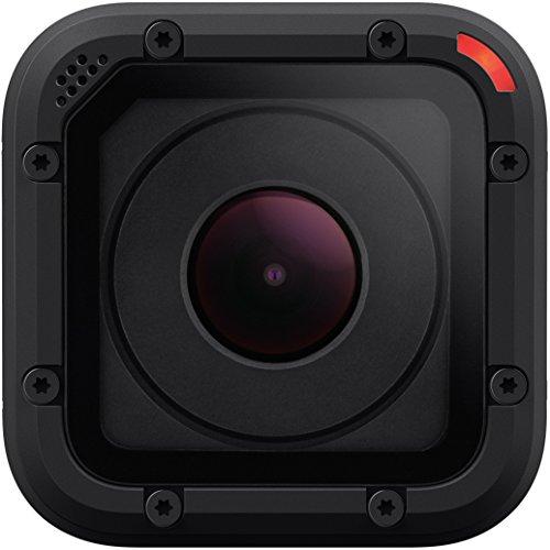 GoPro HERO Session Actionkamera (8 Megapixel, 38 mm, 38 mm, 36,4 mm) - 3