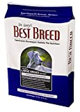 Best Breed Large Breed Dog Diet Made in USA [Natural Dry Dog Food] - 15lbs.