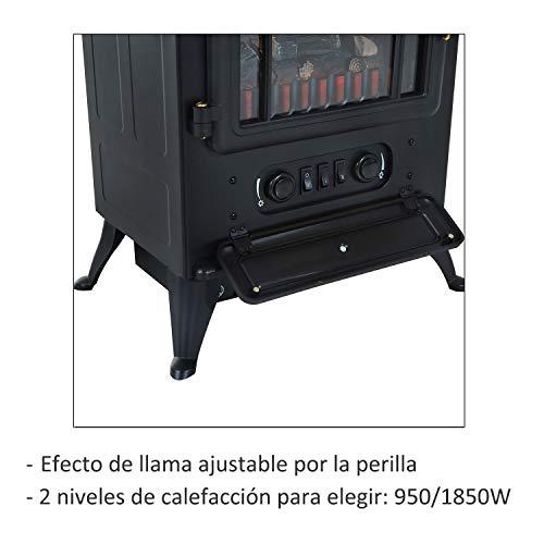 HOMCOM ES820-0390731