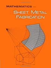 sheet metal fabrication books
