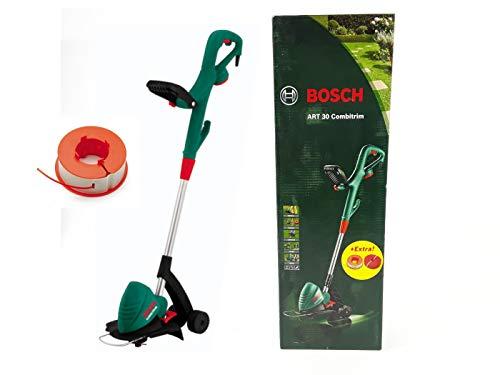 Bosch ART 30 Combitrim 0600878D07 - Cortacésped (500 W)
