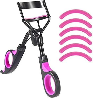 Eyelash Curler Lash Curler