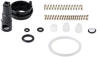 Piece-15 Hard-to-Find Fastener 014973250447 Grade 5 Fine Hex Cap Screws 7//8-14 x 1-1//2