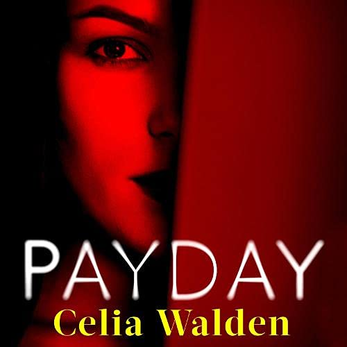 Payday cover art