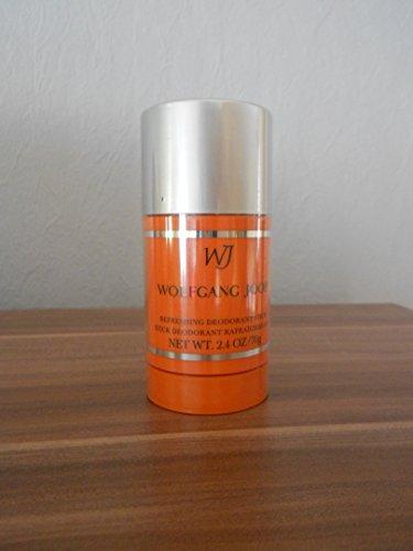 Wolfgang Joop WOLFGANG JOOP Deodorant Stick 75ml