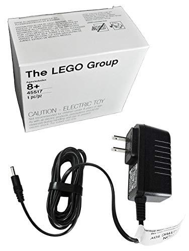 LEGO Transformer 10V-DC (45517)